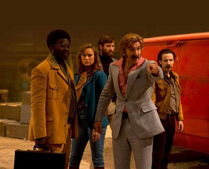 Free Fire Photos + Posters
