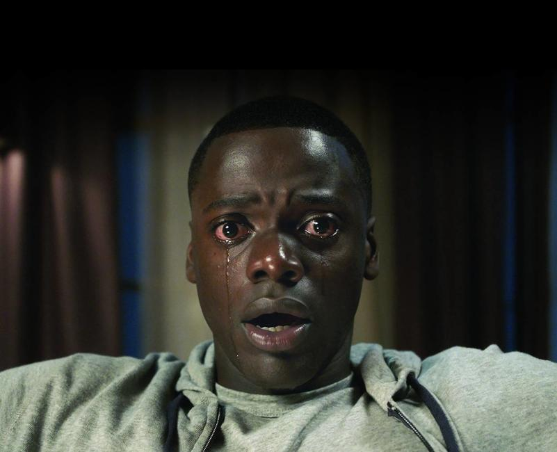 Get Out Photos + Posters