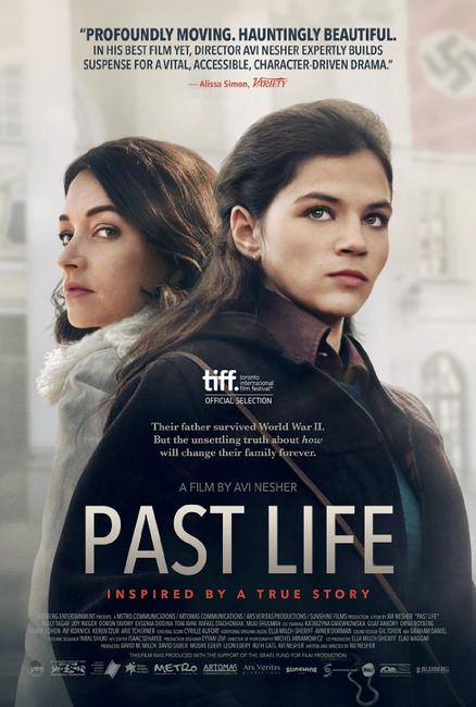 Past Life Photos + Posters