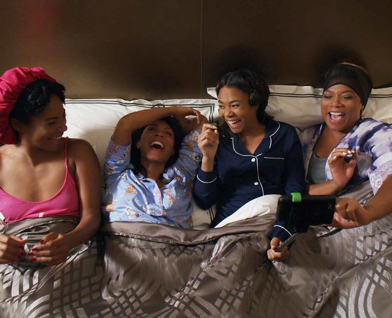 Girls Trip Photos + Posters