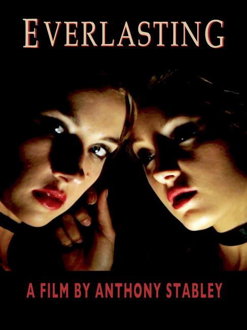 Everlasting Photos + Posters