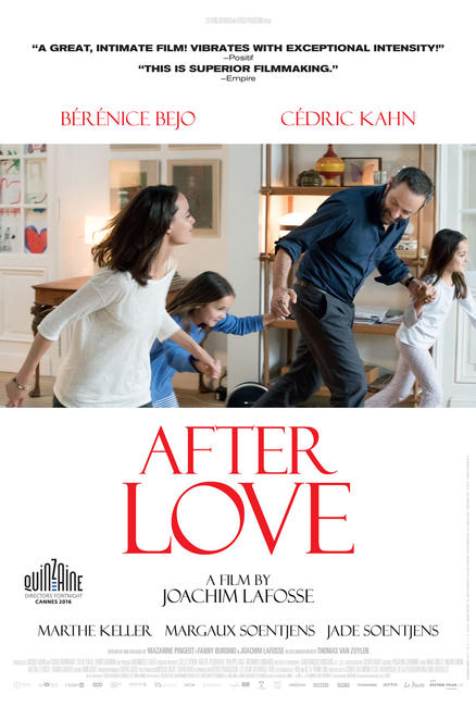 After Love Photos + Posters