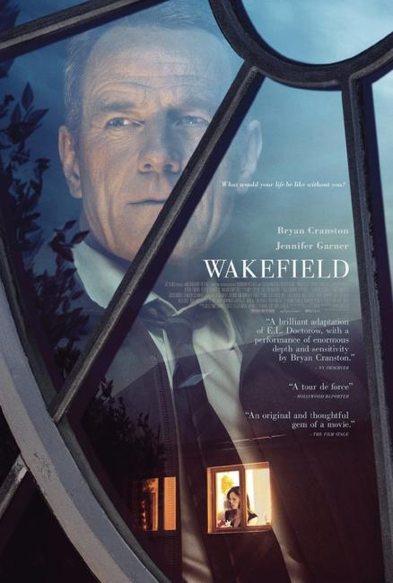 Wakefield Photos + Posters