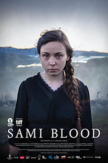 Sami Blood Photos + Posters