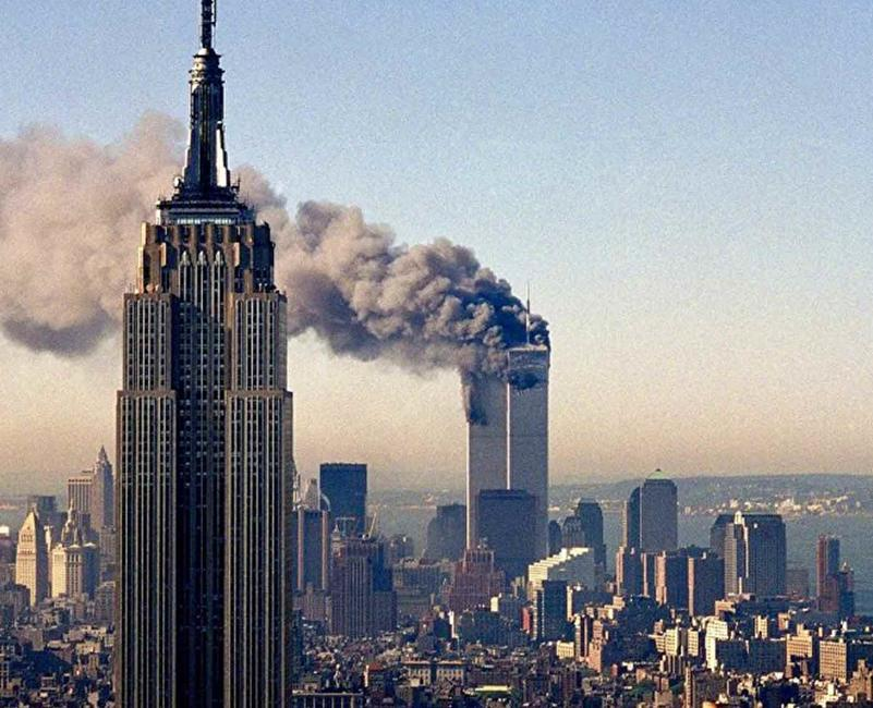 9/11 (2017) Photos + Posters