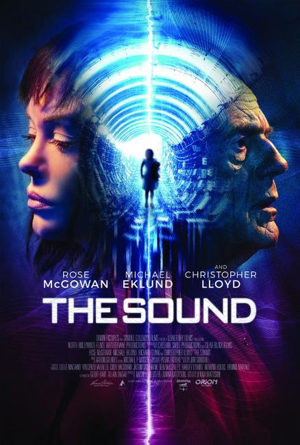 The Sound  Photos + Posters