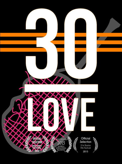 30-Love Photos + Posters