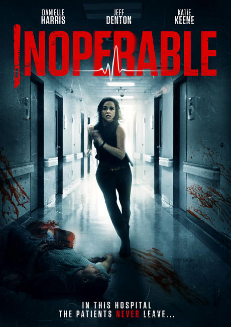 Inoperable Photos + Posters