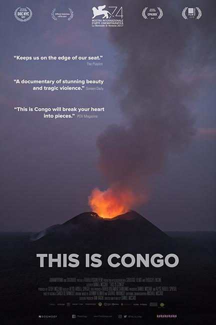 This Is Congo Photos + Posters