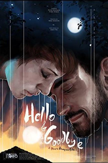 Hello & Goodbye Photos + Posters