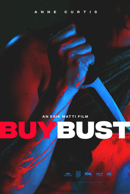 Buybust Photos + Posters