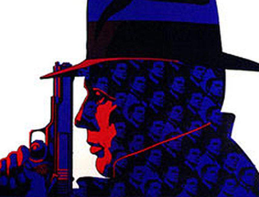 The Conformist (1970) Photos + Posters