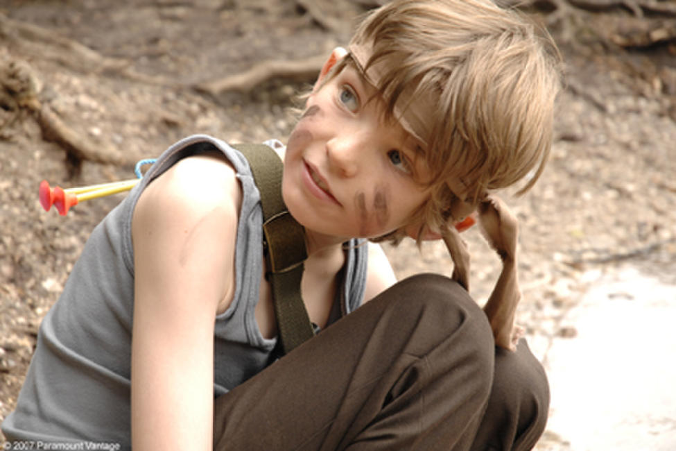 Son of Rambow Photos + Posters