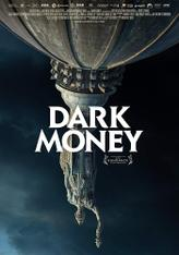 Darkmoney2018