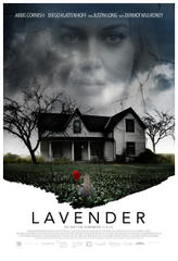 Lavender showtimes and tickets