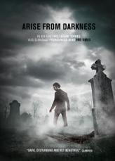 Arise from Darkness showtimes and tickets