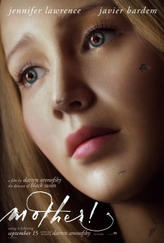 mother! (2017) showtimes and tickets