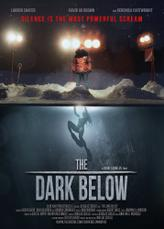 The Dark Below showtimes and tickets