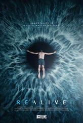 Realive showtimes and tickets