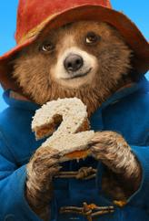 Paddington 2 showtimes and tickets