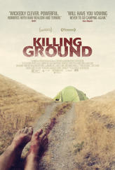 Killing Ground showtimes and tickets