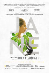 Jane (2017) showtimes and tickets