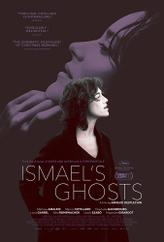 Ismael's Ghosts showtimes and tickets