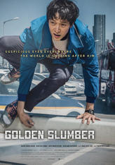 Golden Slumber (2018) showtimes and tickets