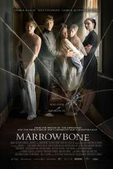 Marrowbone showtimes and tickets