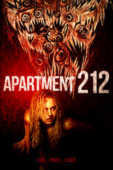 Apartment 212 showtimes and tickets