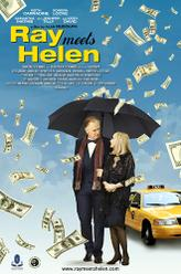 Ray Meets Helen showtimes and tickets
