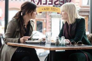 'Ocean's 8' Sets New Franchise Record at Box Office