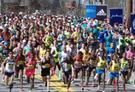 Patriots Day: Featurette - Re-Creating the Marathon