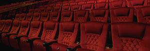 Veezi Theaters
