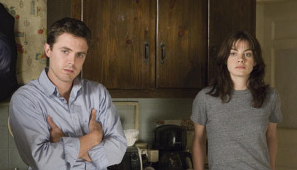Gone Baby Gone Photos + Posters
