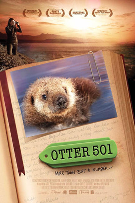 Otter 501 Photos + Posters