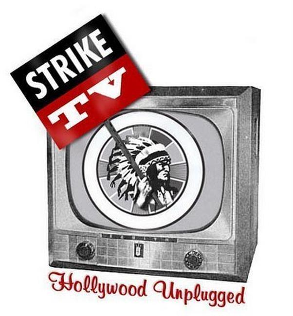 Strike TV Photos + Posters