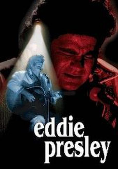 Eddie Presley / Together & Alone Photos + Posters
