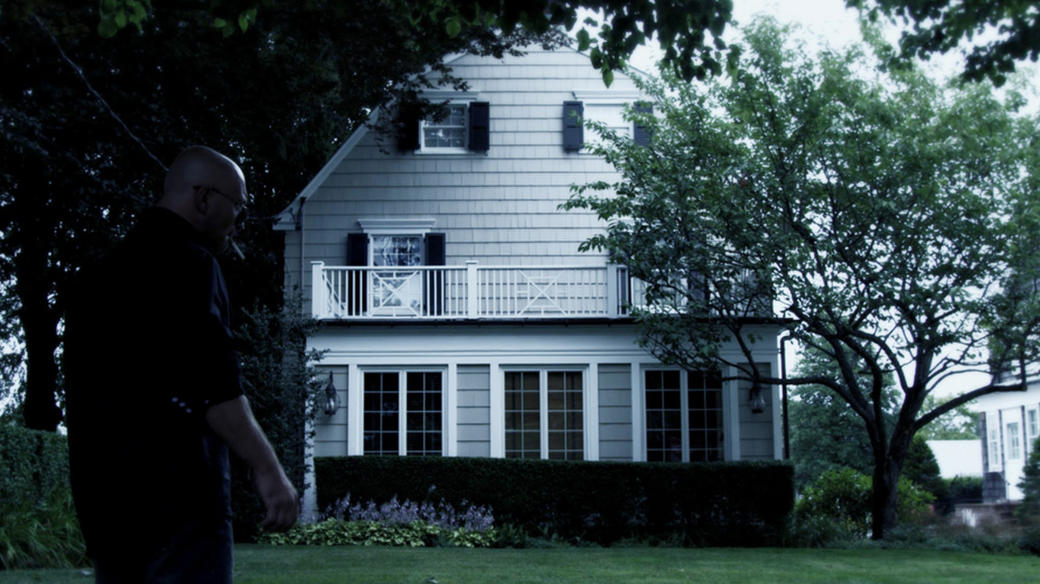 My Amityville Horror Photos + Posters