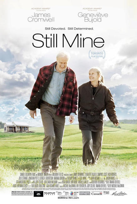 Still Mine Photos + Posters