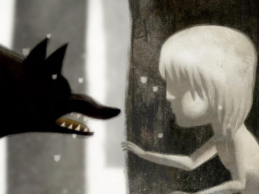The 2014 Oscar Nominated Short Films (Animation)  Photos + Posters