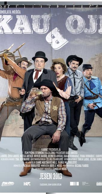Cowboys Photos + Posters