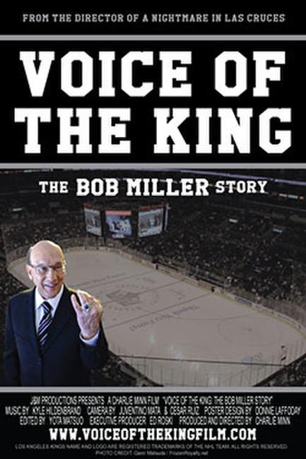 Voice of the King Photos + Posters