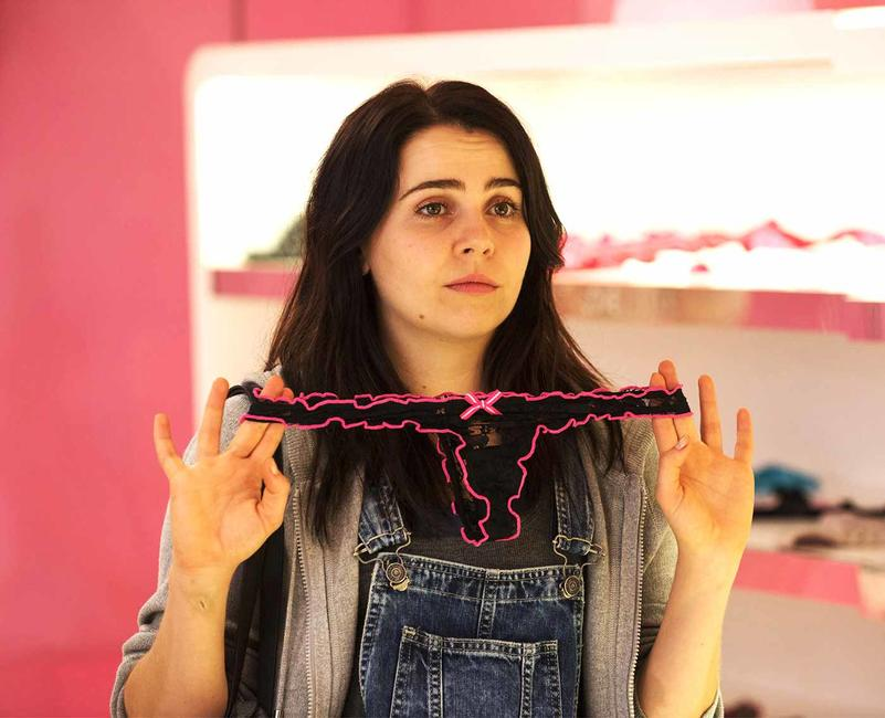 The DUFF Photos + Posters