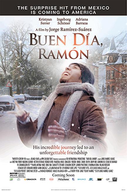 Buen Día, Ramón Photos + Posters