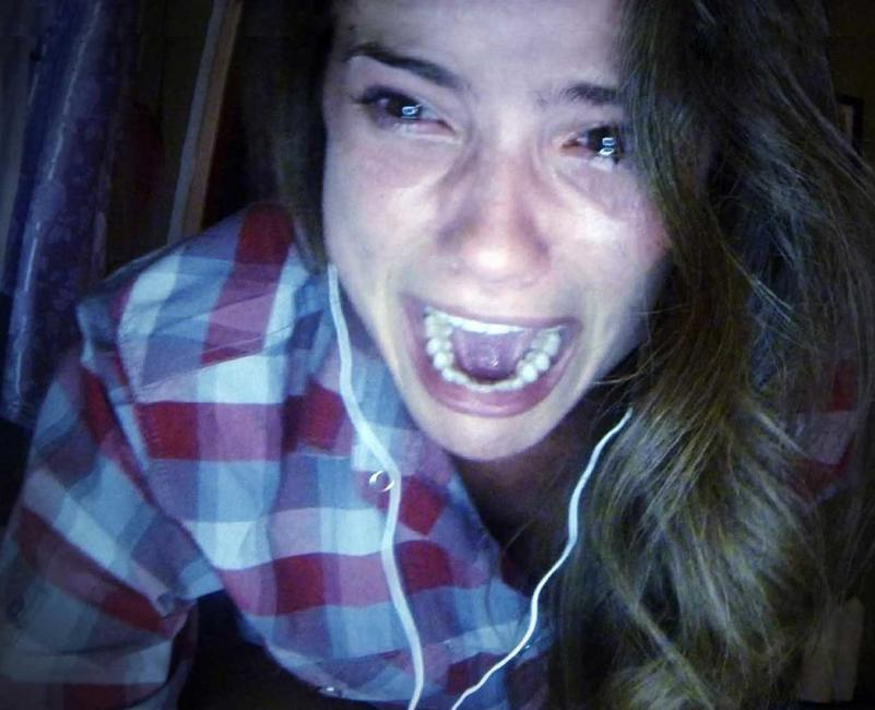 Unfriended (2015) Photos + Posters