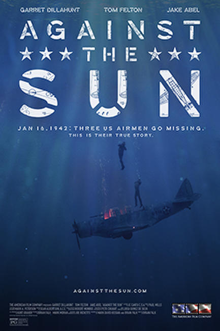Against the Sun Photos + Posters