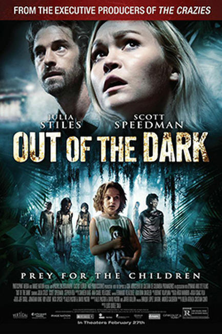 Out of the Dark Photos + Posters