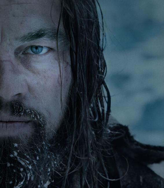The Revenant Photos + Posters