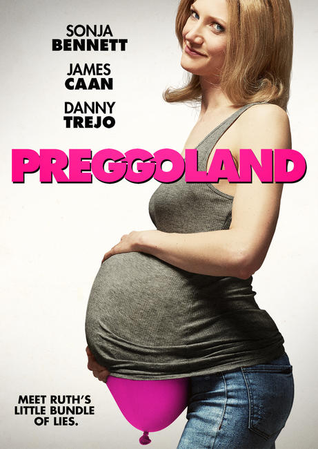 Preggoland Photos + Posters